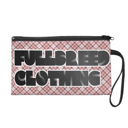 Personalizado de Fullbreed fullbreedclothing