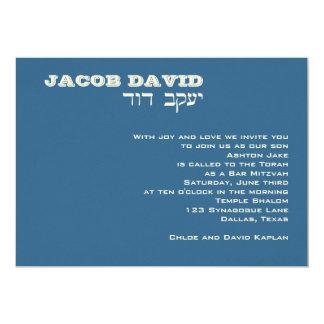 Personalizado de Jacob David