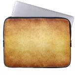 Personalizado del fondo del papel de la antigüedad manga portátil