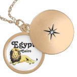 Personalizado Egipto de Africankoko Grimpolas Personalizadas