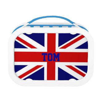 Personalizado hermoso de la bandera del Reino