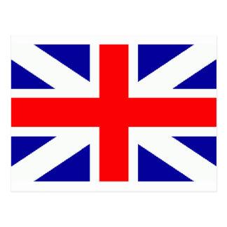Personalizado Inglaterra de la capilla del Postal