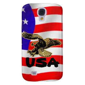 Personalizado los Estados Unidos de América de Afr