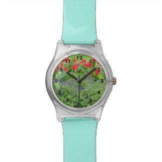 Personalizado Relojes De Pulsera