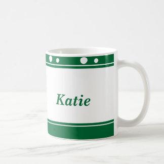 Personalizado Tazas De Café