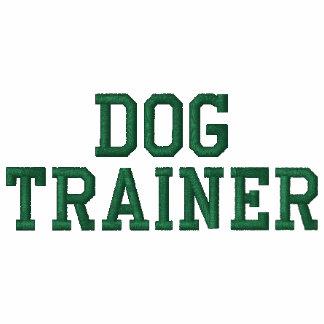 Personalizado verde del negocio del entrenamiento