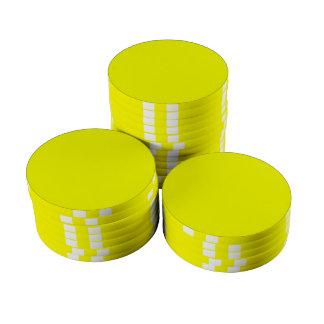¡Personalizar amarillo limón del color de fondo es