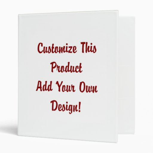 Personalizar - carpeta
