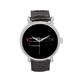 Personalizar Chevy fresco Camaro Relojes De Pulsera