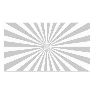 ¡Personalizar clásico de la rueda de hilado de la Tarjetas De Visita
