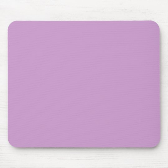 Personalizar de los colores de la plantilla 57 del alfombrillas de ratón