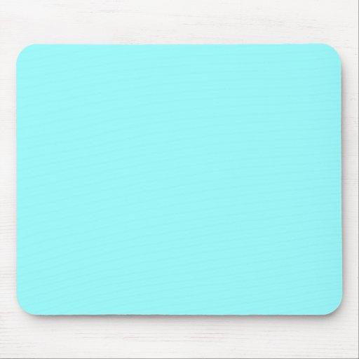 Personalizar de los colores de la plantilla 57 del mouse pads