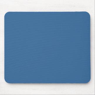 Personalizar de los colores de la plantilla 57 del alfombrilla de ratones