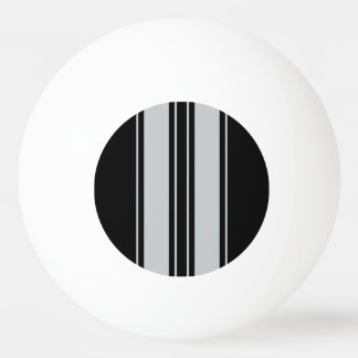 Personalizar del tecleo para cambiar gris a su pelota de ping pong