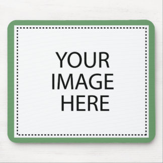 ♪♫♪ PERSONALIZE - CREATE YOUR OWN MOUSE PAD