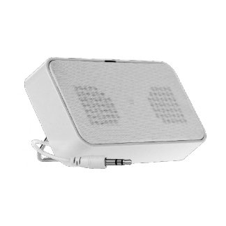 ♪♫♪ PERSONALIZE - CREATE YOUR OWN TRAVEL SPEAKERS