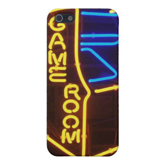 PERSONALIZE GAMERS CASE FOR iPhone 5