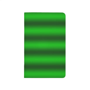 Green Ombre Background Office Products Supplies