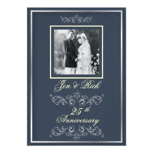 25th anniversary color 28 images 25th wedding anniversary colors lds wedding dresses 25th - Color of th anniversary ...