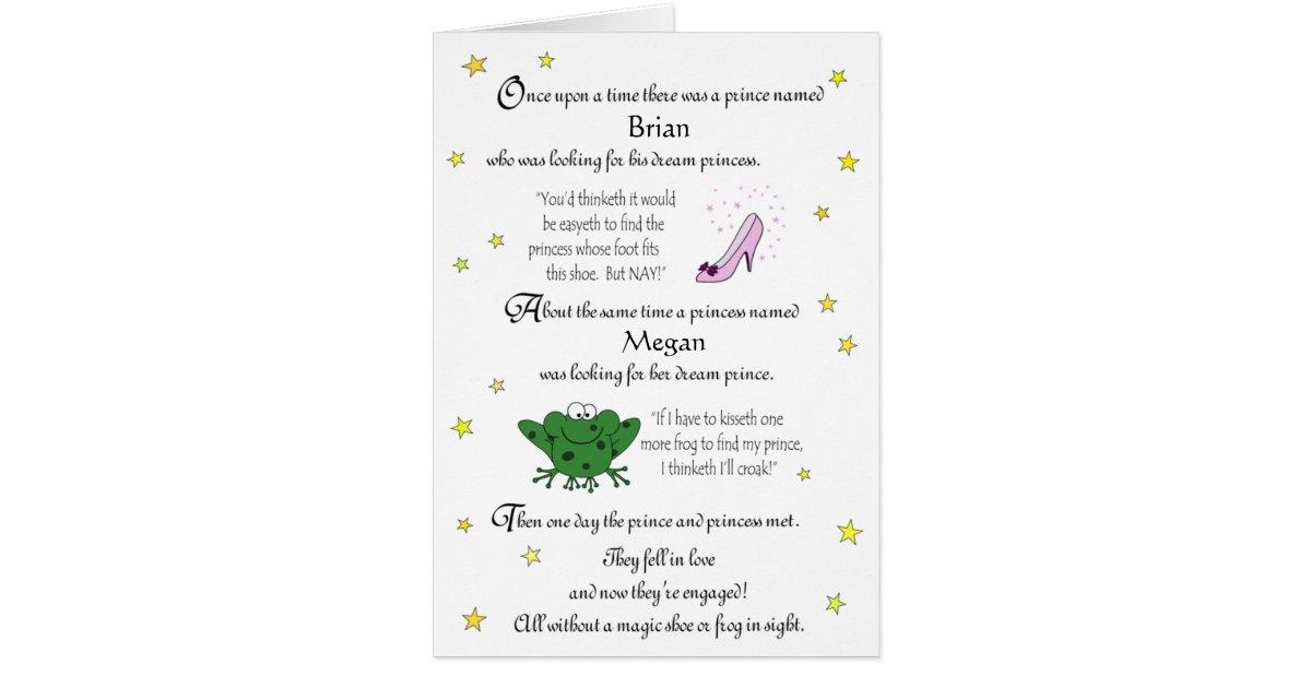 Fairy Tale Gifts on Zazzle