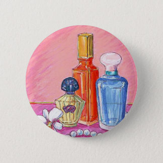 Personalize Perfume Bottles Button