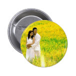 PERSONALIZE PHOTO WEDDING FAVORS BUTTON