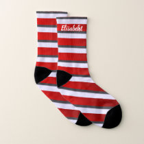 Personalize ,template,socks,colorful  craft,trendy socks