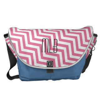 Personalize this Beautiful Bag