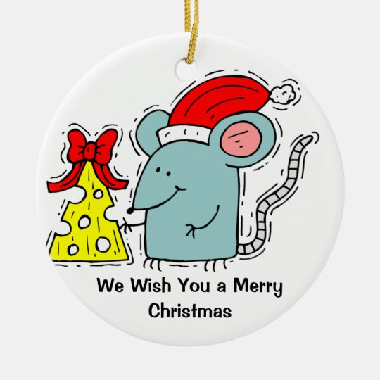 personalize this ornament