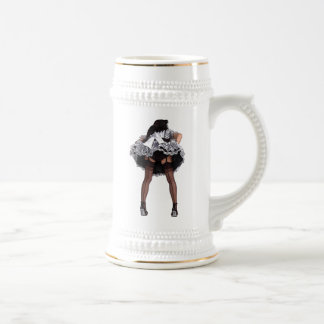 Personalize this Stein