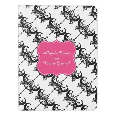 Personalize to say anything Moleskin Notebook