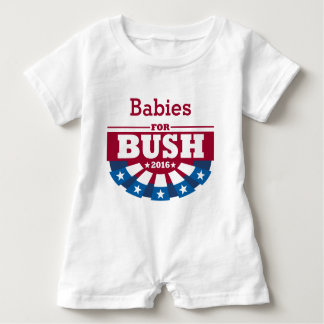 Personalize Your Group for Jeb Bush T-Shirt