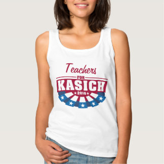 Personalize Your Group for John Kasich T-Shirt