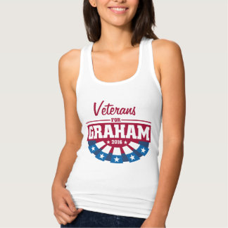Personalize Your Group for Lindsey Graham T-Shirt