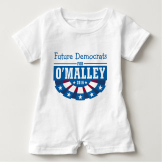Personalize Your Group for Martin O'Malley T-Shirt