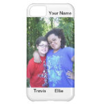 Personalize Your IPhone5 hardshell Case Case For iPhone 5C