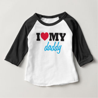 Personalize your loved one T-Shirt