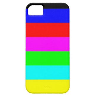 Personalize Your Own iPhone 5 Case!