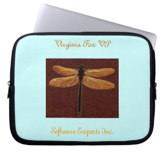 Personalize Your Own Laptop bag Laptop Sleeve Case