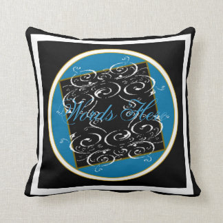 Personalize your Sentiment Pillow
