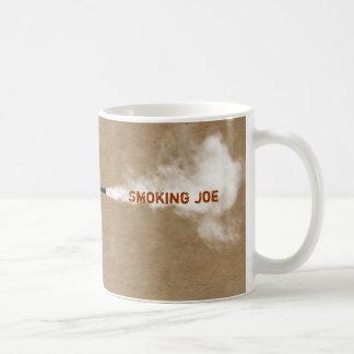 Personalized 1885 Browning Mug