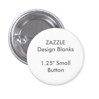 create your own buttons pins zazzle. Black Bedroom Furniture Sets. Home Design Ideas