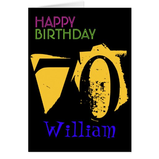 Personalized Photo Birthday Cards 28 Images Free Variety Happy Birthday Wishes