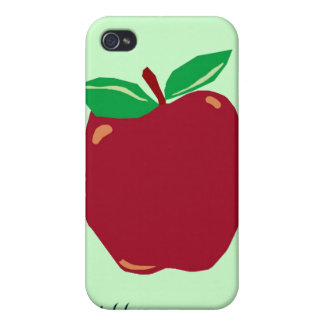 Personalized Apple iPhone Case Covers For iPhone 4