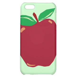 Personalized Apple iPhone Case iPhone 5C Covers