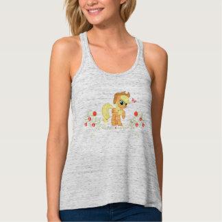 Personalized Applejack T-Shirt