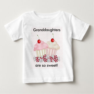 Personalized Baby T-Shirt