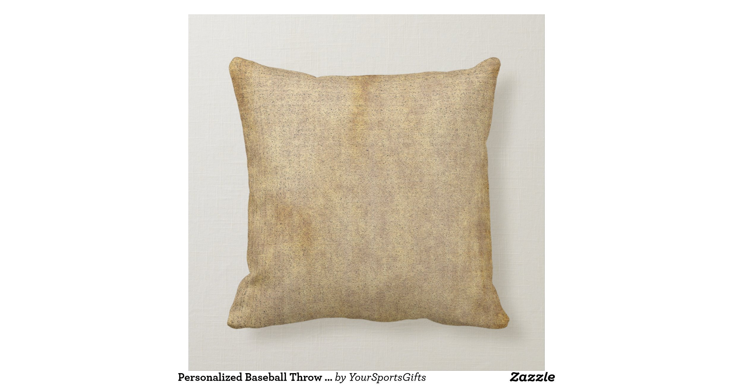 Throw Pillows Custom : personalized_baseball_throw_pillows_jersey_number-rc0334c3e42814988b6452a098eb52f06_i52ni_8byvr ...
