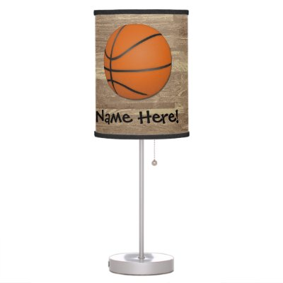 Birch Bark Ceiling Lamp | Zazzle.com