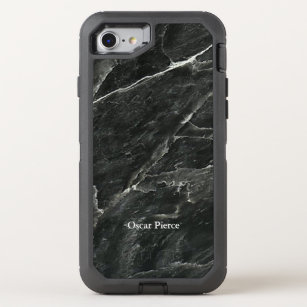 hot sale online eeecd b4365 Stone Background Rock Pattern iPhone 8/7 Cases & Covers   Zazzle